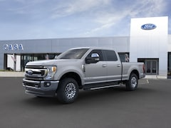 2020 Ford Superduty XLT Truck For Sale in El Paso