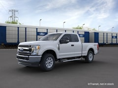 2020 Ford Superduty STX Truck for sale in Buckhannon, WV
