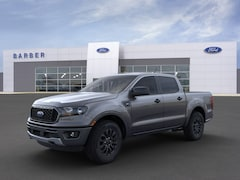 For Sale 2020 Ford Ranger XLT Truck Holland MI