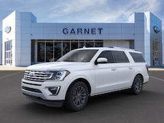 2020 Ford Expedition Limited MAX SUV For Sale in West Chester, PA