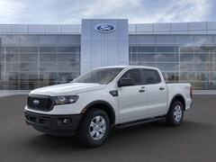 2020 Ford Ranger STX Truck for sale in Riverhead at Riverhead Ford