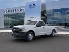 New 2020 Ford F-150 XL Truck Regular Cab for Sale in Bend, OR