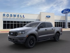 2020 Ford Ranger XLT Truck For Sale in Roswell, NM