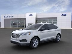 For Sale 2020 Ford Edge SE SUV Holland MI