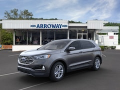 2020 Ford Edge SEL Crossover For Sale in Bedford Hills