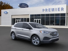 New 2020 Ford Edge For Sale in Brooklyn