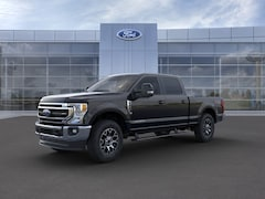 New 2020 Ford F-250 Lariat Truck for sale in Clifton, TX