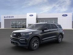 For Sale 2020 Ford Explorer ST SUV Holland MI