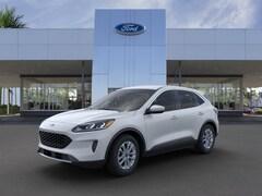 2020 Ford Escape SE SUV for sale near Huntington Beach