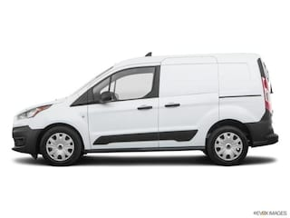 2020 Ford Transit Connect XL Cargo Van -truck for sale in Dallas