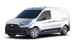2020 Ford Transit Connect Commercial XL Commercial-truck