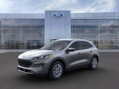 New 2021 Ford Escape for sale in Willmar