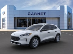 New 2020 Ford Escape S SUV For Sale in West Chester, PA