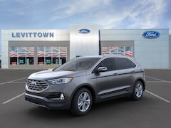 New 2020 Ford Edge SEL SUV 2FMPK4J98LBA85875 in Long Island