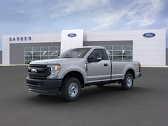 For Sale 2020 Ford F-250SD XL Truck Holland MI