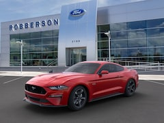 New 2020 Ford Mustang GT Coupe for Sale in Bend, OR