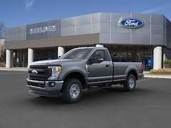 2020 Ford F-350 Truck Regular Cab For Sale in Sussex, NJ