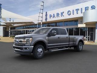 2019 Ford F-350 Lariat Truck for sale in Dallas