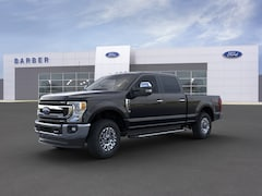 For Sale 2020 Ford F-250SD XLT Truck Holland MI