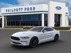 New 2020 Ford Mustang EcoBoost (EcoBoost Fastback) Coupe for sale in Nederland