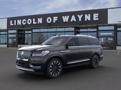 New Ford Models 2020 Lincoln Navigator Reserve SUV for sale in Wayne, NJ
