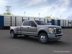 2021 Ford F-350 F-350 XL Truck Crew Cab