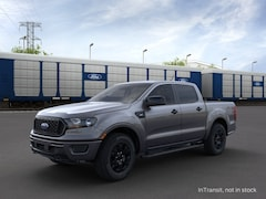 2020 Ford Ranger XLT Truck for sale in Riverhead at Riverhead Ford