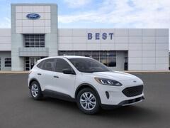New 2020 Ford Escape S SUV Nashua, NH