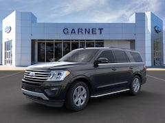2020 Ford Expedition XLT SUV For Sale in West Chester, PA