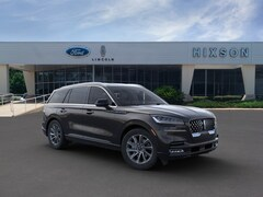 New 2020 Lincoln Aviator Grand Touring SUV for Sale in Leesville