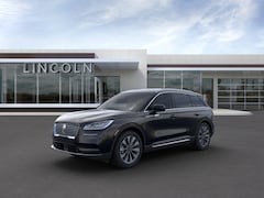 New 2021 Lincoln Corsair Reserve Crossover for sale near Cleveland