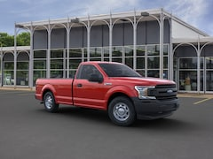 New 2020 Ford F-150 Truck F4671 in Altoona, PA