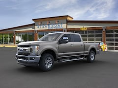 New 2019 Ford F-250 XLT Truck For Sale in Steamboat Springs, CO