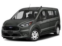 2020 Ford Transit Connect XLT Wagon Passenger Wagon LWB near Boston