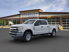 2020 Ford F-250 STX Truck in Steamboat Springs, CO