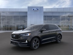 New 2020 Ford Edge ST SUV in Mahwah