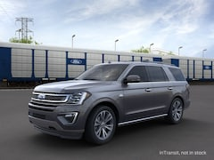 New 2020 Ford Expedition King Ranch SUV for sale in Long Island, NY