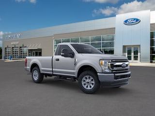 2022 Ford F-350 F-350 XL Truck