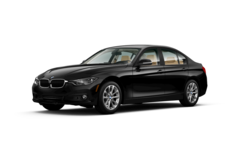 New BMW for sale in 2018 BMW 320i Sedan Fort Lauderdale, FL