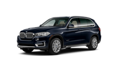 2018 BMW X5 xDrive35i SAV for sale in St Louis, MO