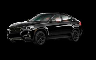 New 2018 BMW X6 sDrive35i Sport Utility 5UXKU0C54J0G80962 for sale in Norwalk, CA at McKenna BMW
