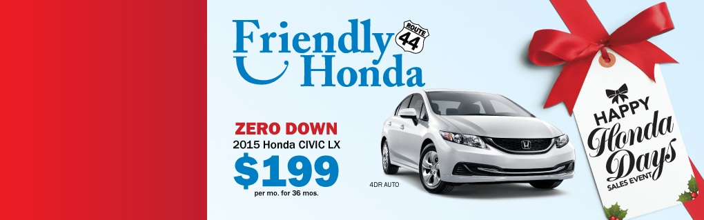 friendly honda poughkeepsie new york used cars for html autos post. Black Bedroom Furniture Sets. Home Design Ideas