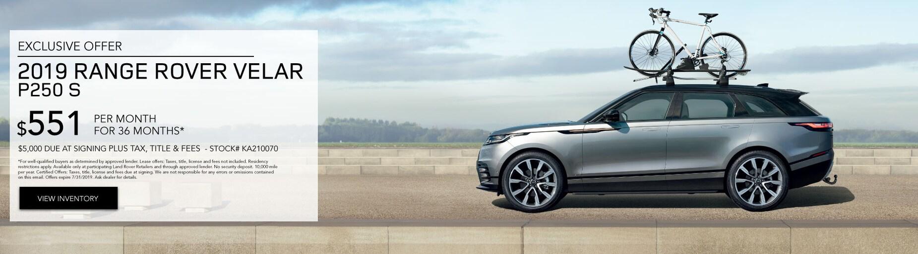 Land Rover Dealership >> Land Rover North Atlanta Land Rover Dealership In Alpharetta Near