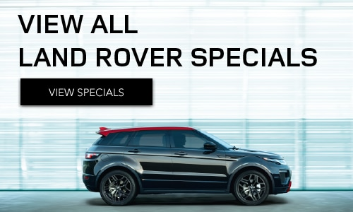 Range Rover Atlanta >> New Used Land Rover Dealer In Alpharetta Ga 30009 Land
