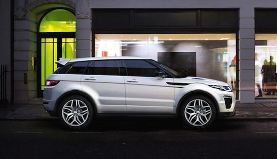 Range Rover Atlanta >> Land Rover Atlanta Offers And Discounts Exclusive