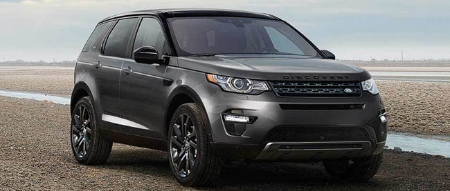 land rover car accessories, land rover accessories usa