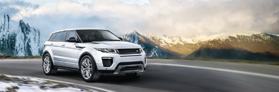 Land Rover Buckhead New Land Rover Dealership In Atlanta Ga 30305