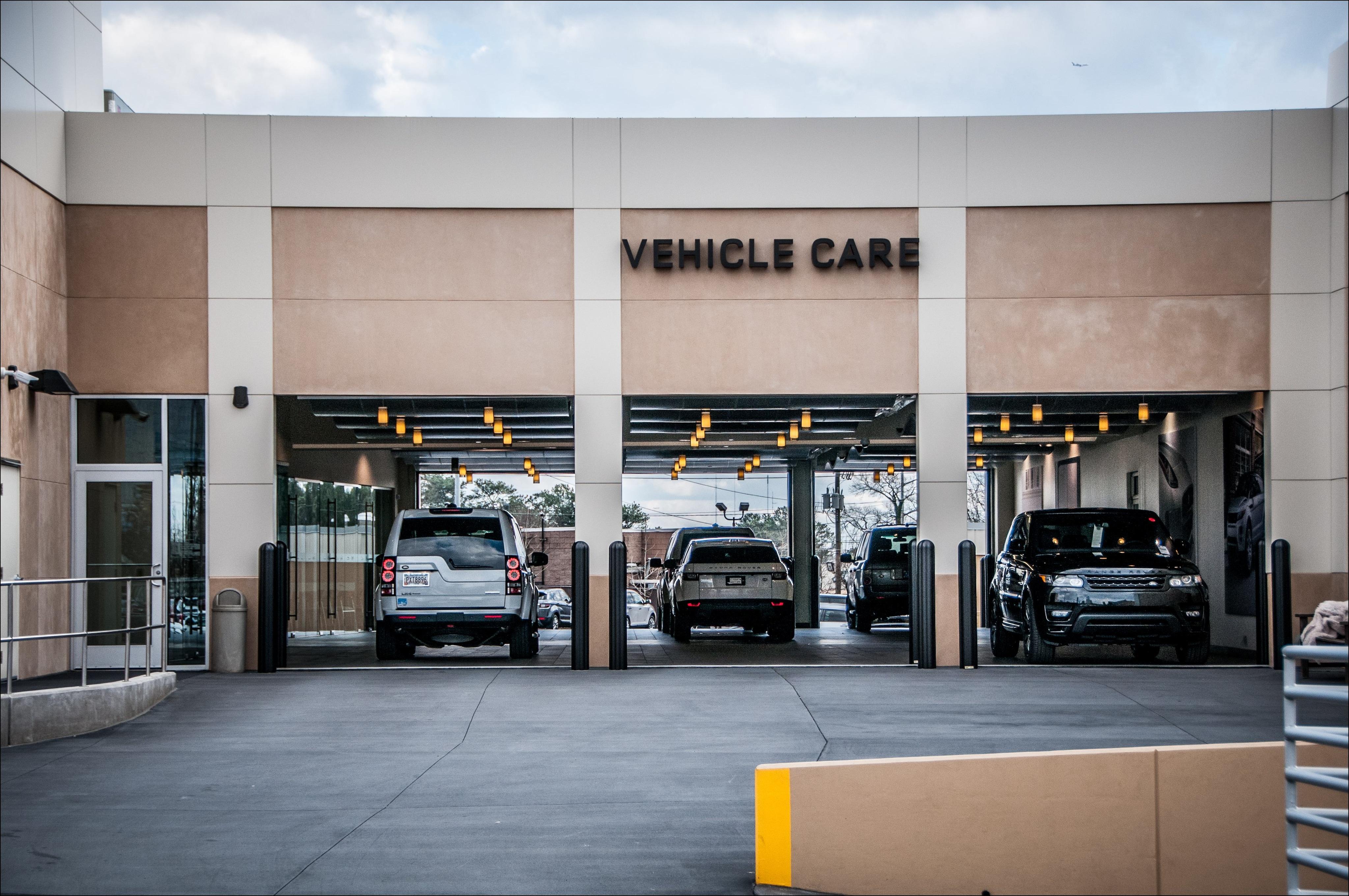 ls mall hendrick dealer lexus northlake auto specials lease charlotte