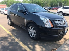 2016 Cadillac SRX FWD 4dr Luxury Collection Sport Utility