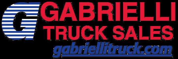 Gabrielli Truck Sales of Milford | Ford Dealership in Milford CT